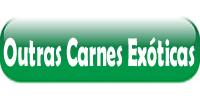 Ranashaw Carnes Exóticas