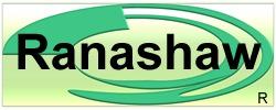 Ranashaw.com | Carne light para uma vida saudável